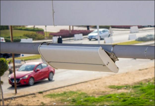 (11.27发12.5译)1千万辆埃及汽车将通过射频识别技术被追踪1.0【校】2541.png