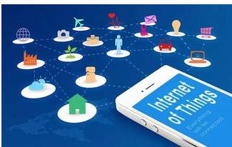 物联网革命RFID在哪一些场景可以有所应用
