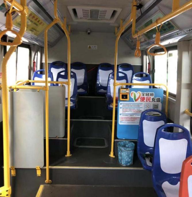 龙杰(ACS)产品在广州公交车上提供羊城通充值服务738.png