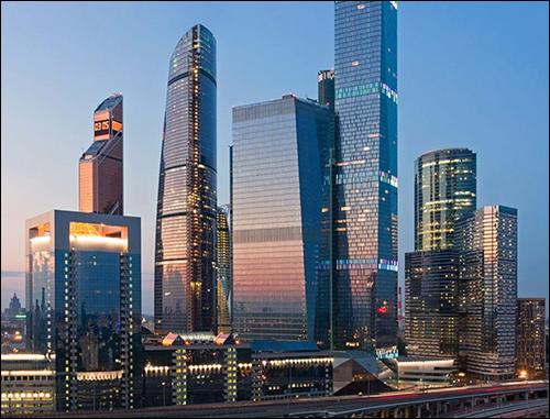 莫斯科.png