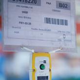 """当工厂进入""""5G""""时代 沃尔沃采用RFID标签实现智能管理"""