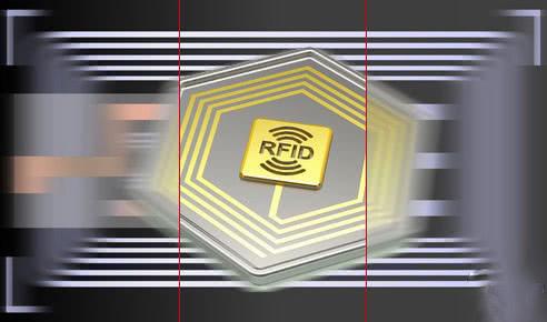 RFID有源与无源的区别与联系