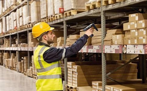 RFID实现仓库管理的信息化和时效化