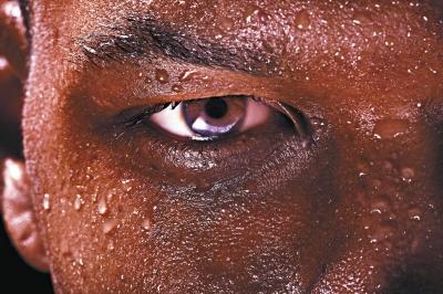 苦味酒的酒精含量_美国开发出利用汗液准确快速检测体内酒精含量的分析器_物联网 ...