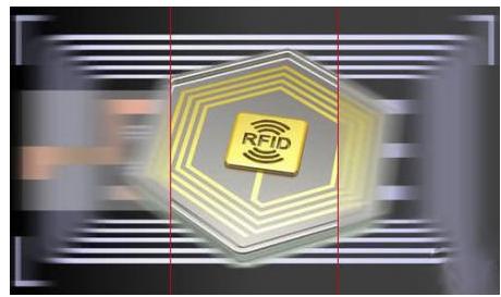 三类射频识别技术是怎样来区别的