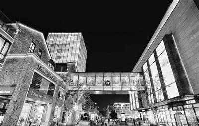 杭州将推进电子标签、无人商店等手段,以打造新零售示范之城