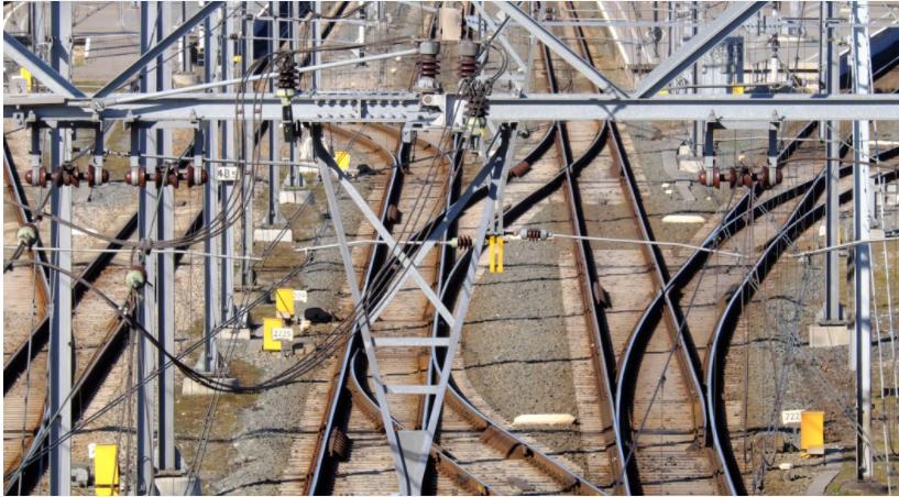 RFID应用于铁路冷链物流
