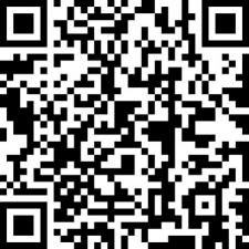 """深圳市物联网产业协会首次""""物联网产业大讲堂""""举办1813.png"""