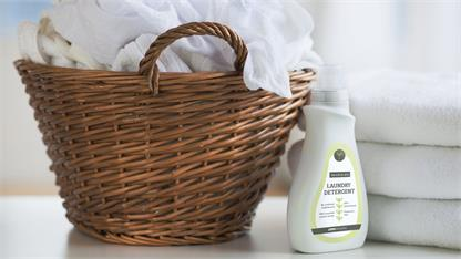 芬欧蓝泰标签推出新款含回收成分的薄膜不干胶标签,助力循环经济发展