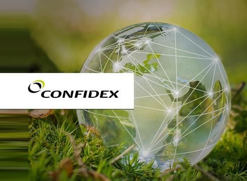 Confidex推出新的轮胎标签