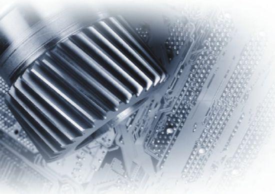 RFID让零部件再制造为旧机动车带来涅槃机遇