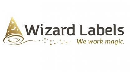 Wizard标签公司2019年实现创纪录增长