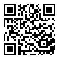 微信图片_20200206151939.jpg
