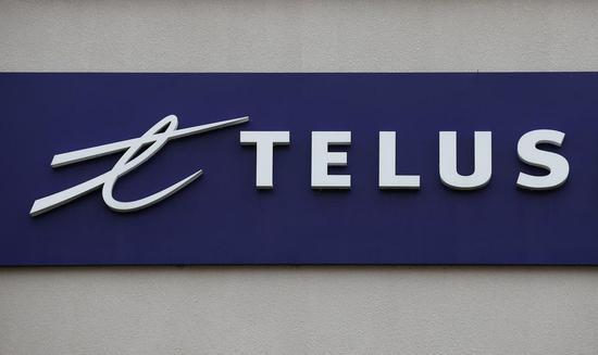 加拿大电信运营商Telus称将与华为合作推出5G网络