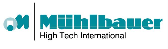 【IOTE 深圳秀】纽豹将闪耀亮相IOTE 2020深圳国际物联网展,带来多种RFID设备及方案展示
