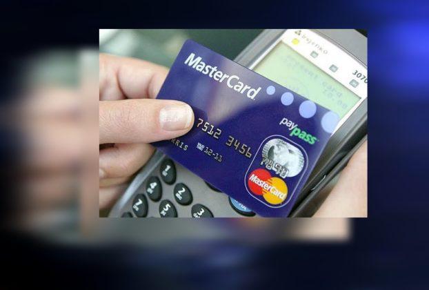 万事达卡提高了欧洲非接触式信用卡的额度