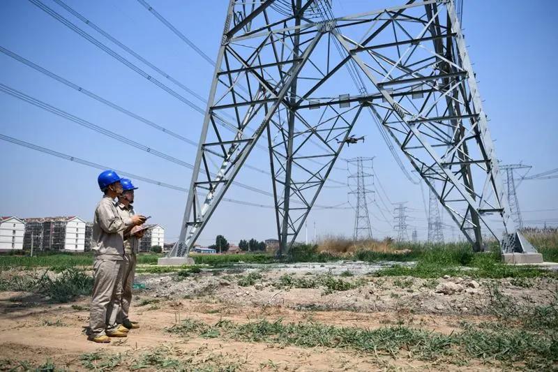 工业物联网电力企业是如何应用RFID的?