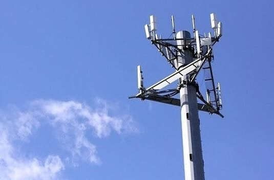 RFID在移动基站设备管理中的应用