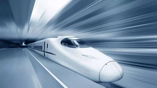 RFID技术提高铁路运营管理水平和工作效率