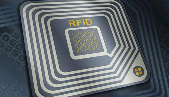 RFID天线知多少?