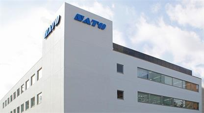 Sato公司加入RAIN RFID联盟