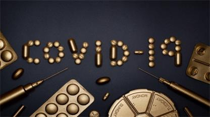 印度标签行业受到Covid-19疫情影响