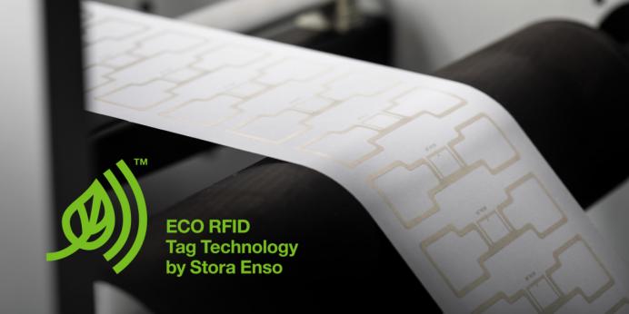 新闻稿 - 日播集团将ECO RFID标签技术引进中国女装市场31.png