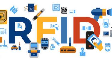 AL t4519005439869952 智能化风潮下前景可期,RFID行业趁势而起