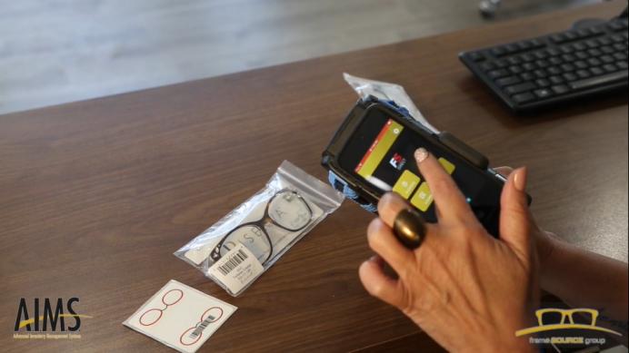 【5.26】基于RFID的眼镜库存管理系统640.png