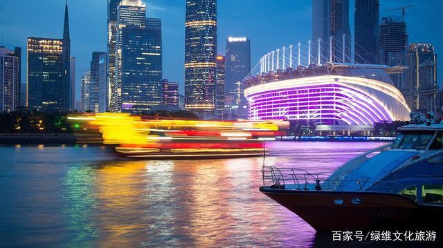 湖南新化计划建设RFID追溯系统等平台 推动产业融合发展
