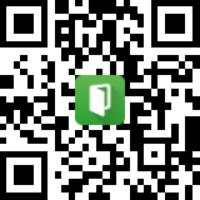 【RFID会议邀请函】宣文21388.png