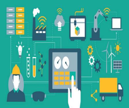 RFID为医疗器械管理提供了标准化的解决方案