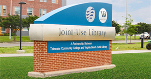 美国弗吉尼亚比奇公共图书馆与远望谷合作实行双管理系统并行