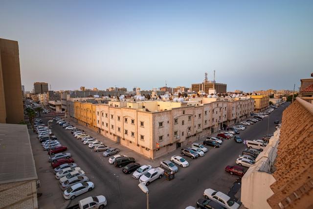 华为与沙特运营商SC2公司达成合作 为沙特打造智慧城市