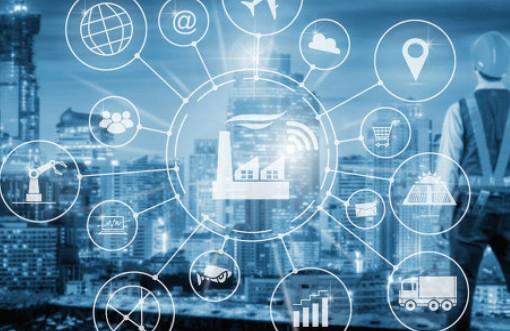 RFID技术与智能制造的结合,有效提升其制造效率和品质