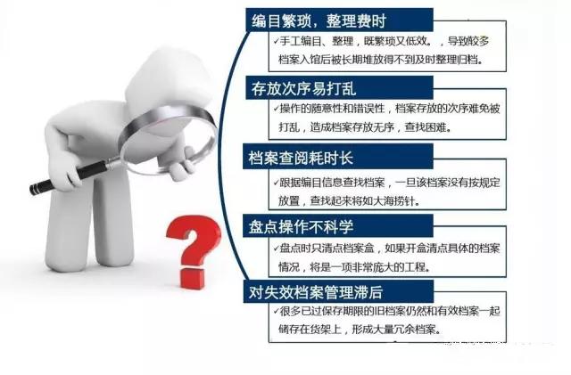 深圳鸿陆助力各大银行实现RFID智能档案管理