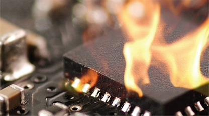 Polyonics推出阻燃标签材料