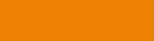 """深圳市物联网产业协会主办的""""2020物联网名企行暨第二期行业资源精准对接会""""成功举办"""