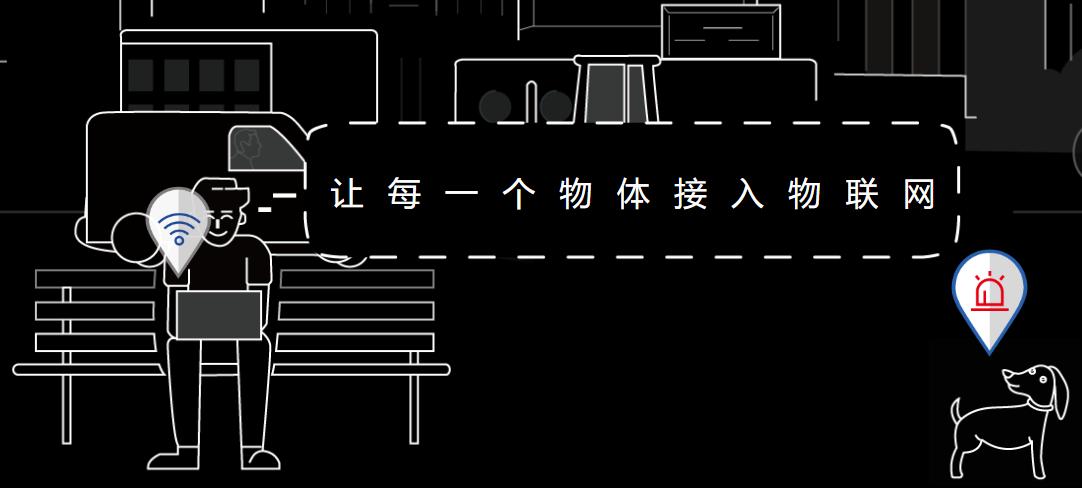 1599188240(1).jpg