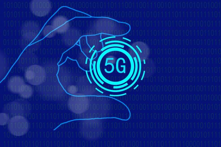 高通计划明年初将5G引入骁龙4系列芯片组