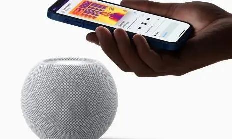 遭苹果小米疯抢的UWB,会不会成为下一个NFC?