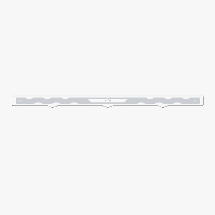 图书电子标签_副本.jpg
