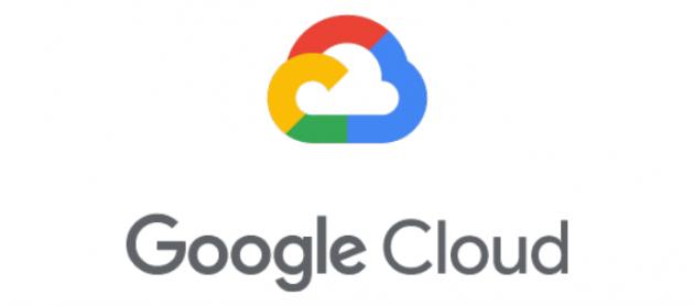 谷歌与诺基亚达成五年云计算协议